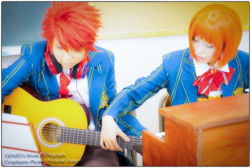 uta_no_princesama-13.jpg