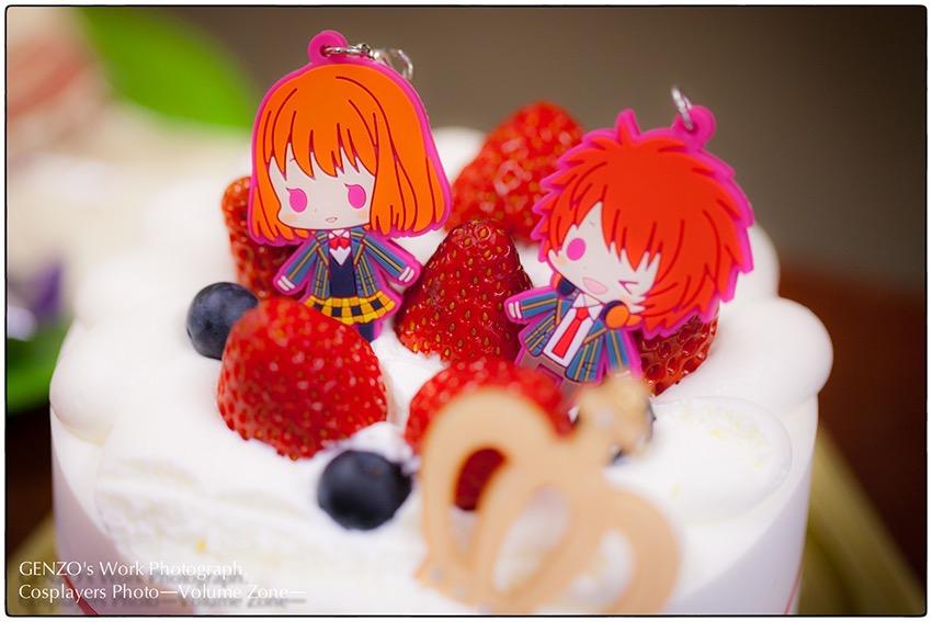 uta_no_princesama-14.jpg