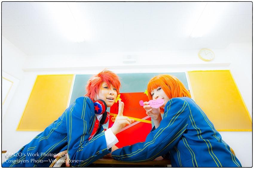 uta_no_princesama-16.jpg