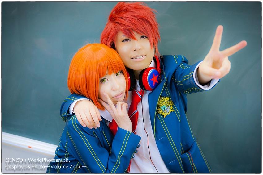 uta_no_princesama-18.jpg