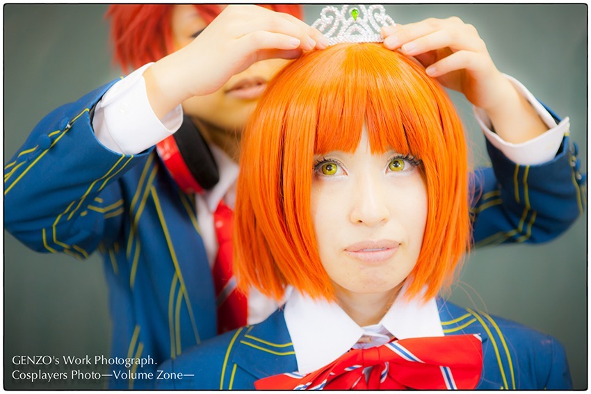uta_no_princesama-19.jpg