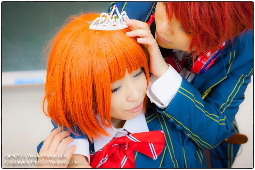 uta_no_princesama-20.jpg