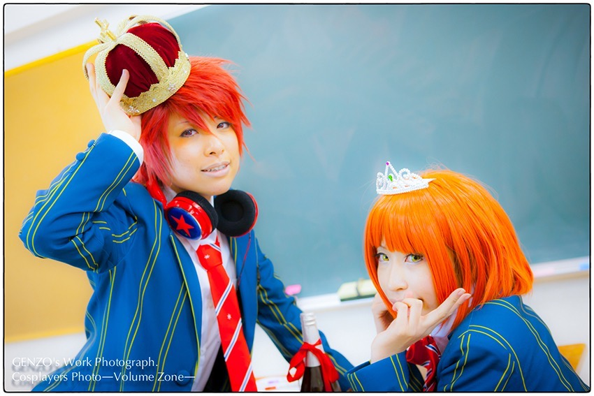 uta_no_princesama-21.jpg
