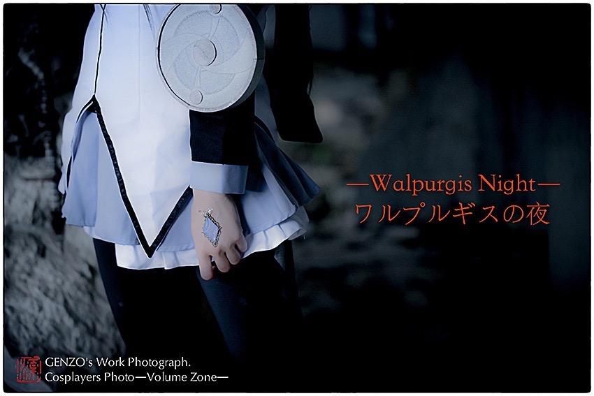 madoka_magica_homura_top.jpg