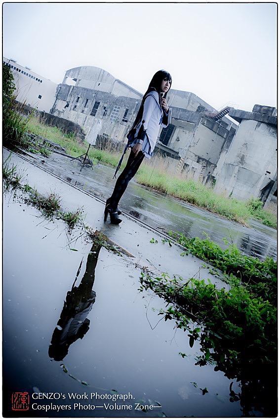 madoka_magica_homura-2.jpg