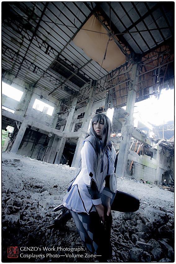 madoka_magica_homura-15.jpg