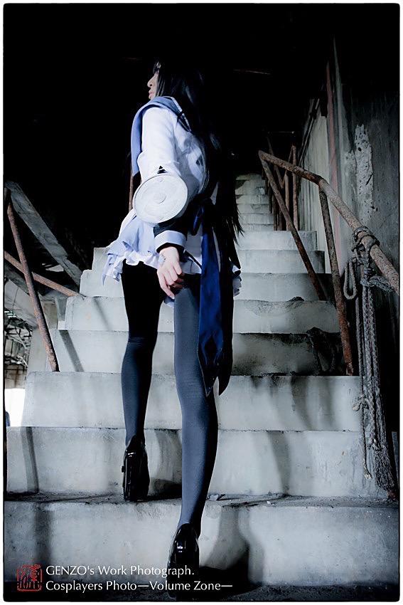 madoka_magica_homura-29.jpg