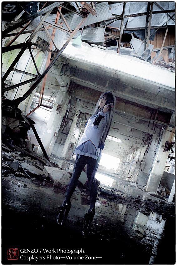 madoka_magica_homura-34.jpg