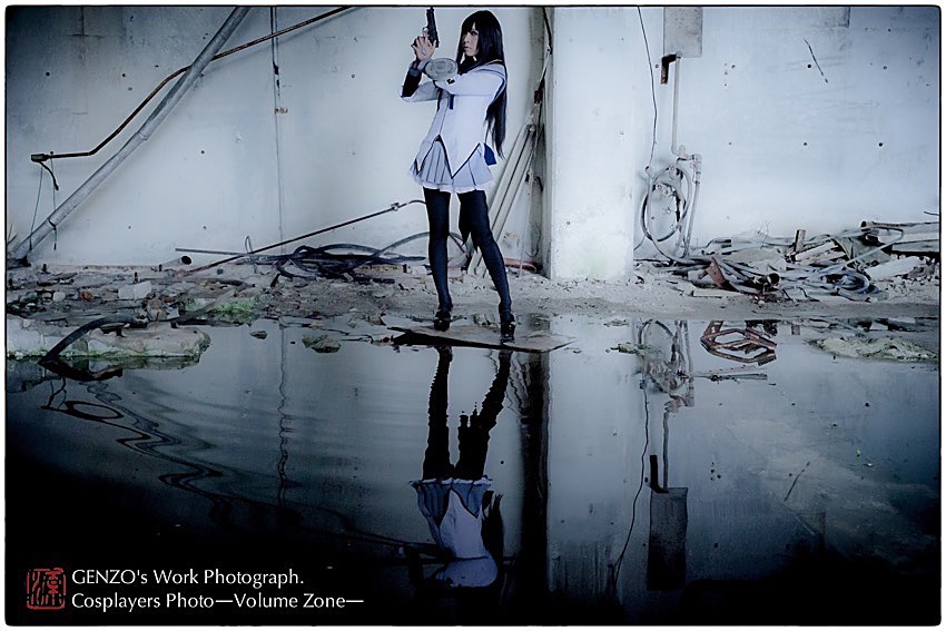 madoka_magica_homura-41.jpg