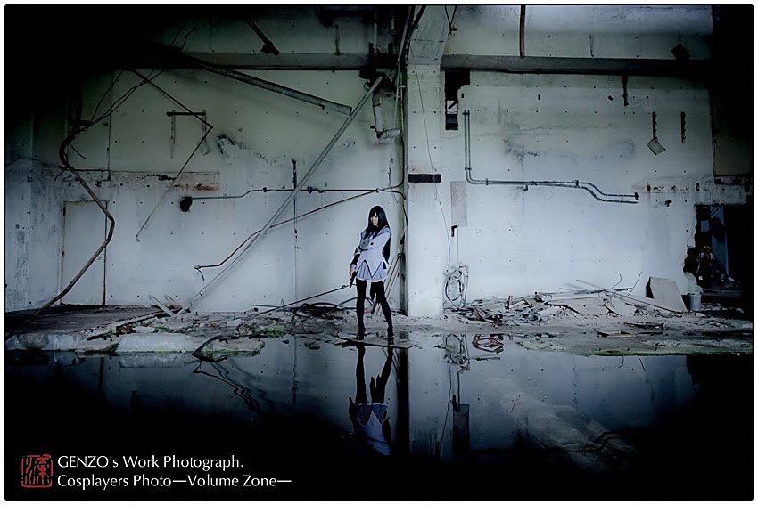 madoka_magica_homura-43.jpg