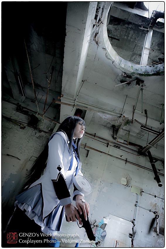 madoka_magica_homura-69.jpg