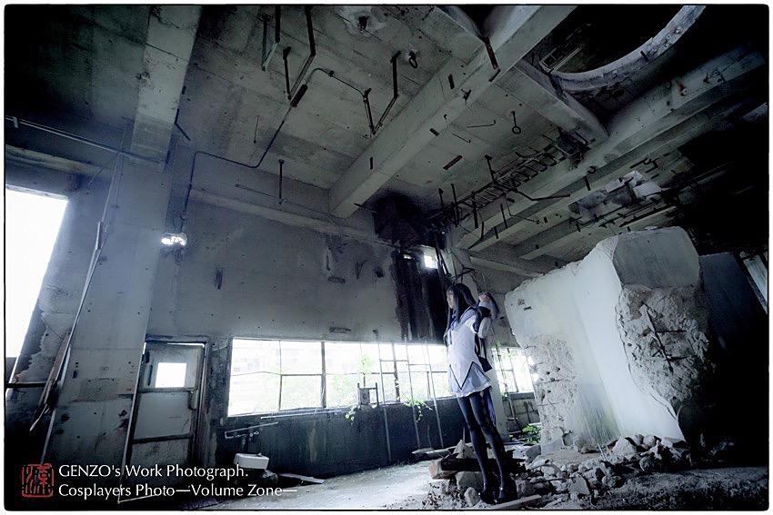 madoka_magica_homura-74.jpg