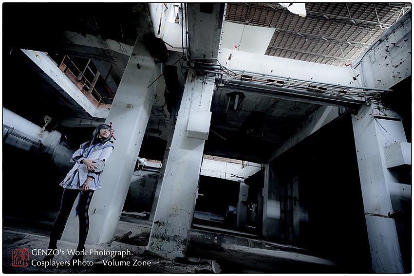 madoka_magica_homura-76.jpg