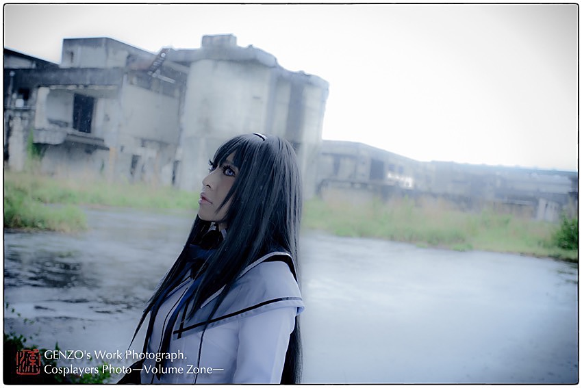 madoka_magica_homura-4.jpg