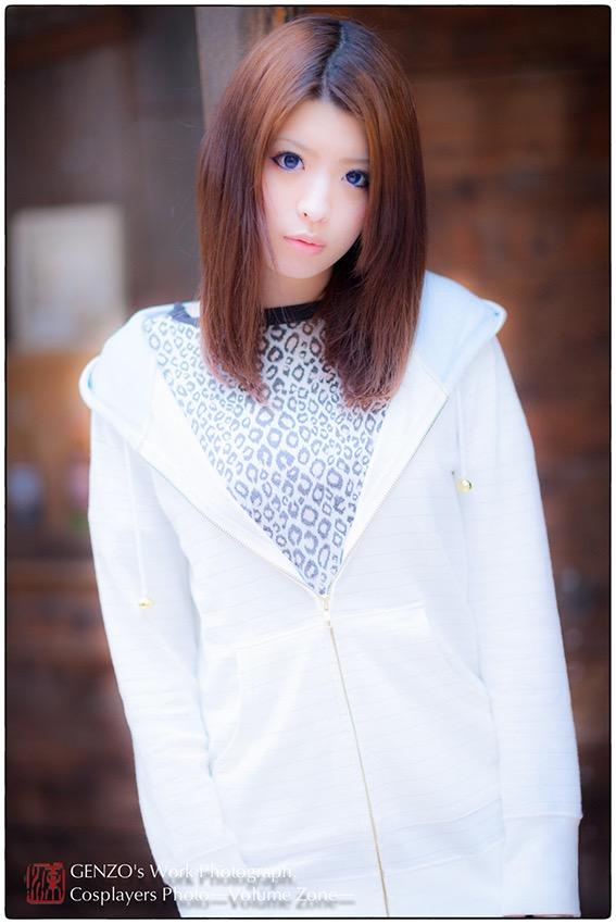 tokyo_kawaii_girl-1.jpg