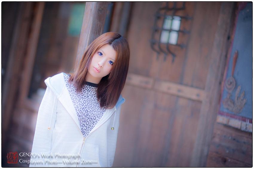 tokyo_kawaii_girl-2.jpg