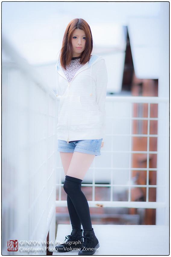 tokyo_kawaii_girl-3.jpg