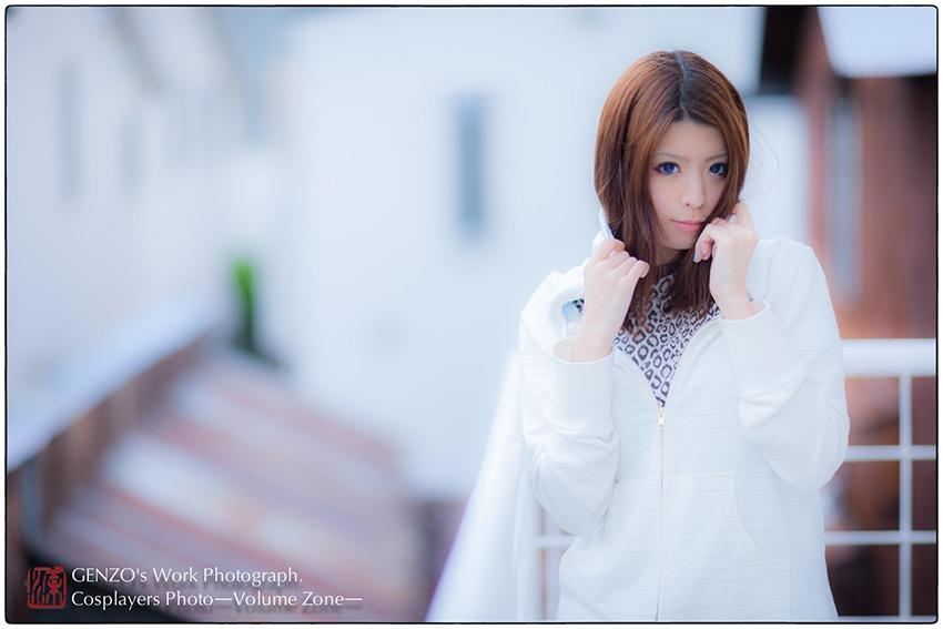 tokyo_kawaii_girl-4.jpg