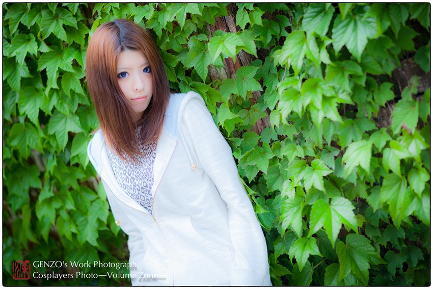 tokyo_kawaii_girl-5.jpg