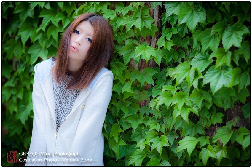 tokyo_kawaii_girl-6.jpg