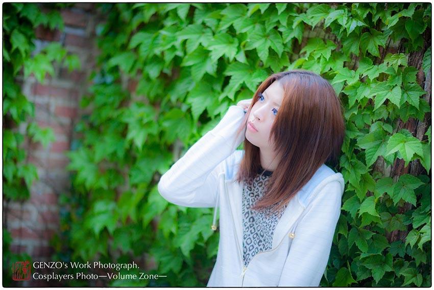 tokyo_kawaii_girl-7.jpg