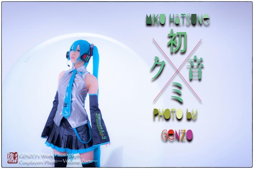 Miku_Hatsune-1.jpg
