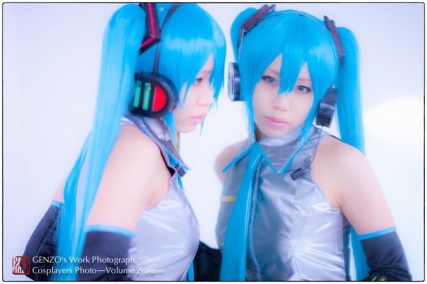 Miku_Hatsune-5.jpg