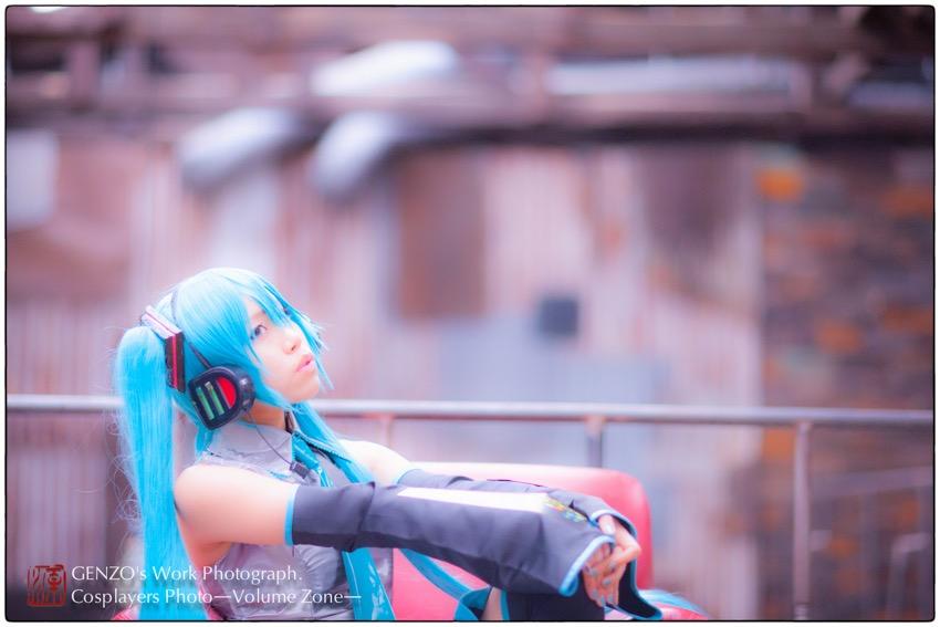 Miku_Hatsune-7.jpg