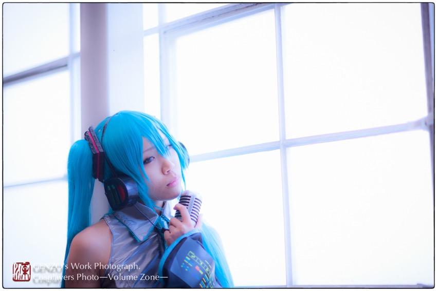 Miku_Hatsune-19.jpg