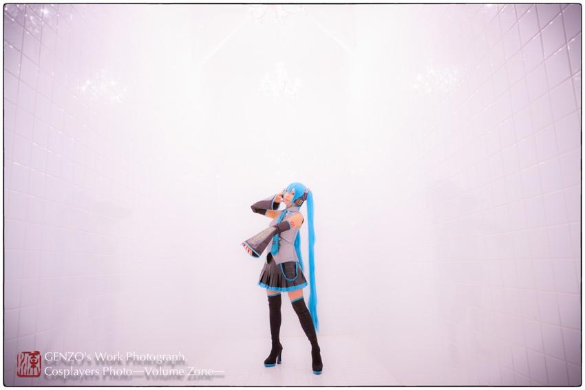 Miku_Hatsune-28.jpg