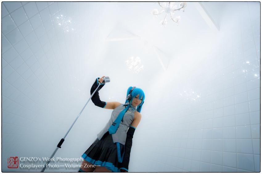 Miku_Hatsune-36.jpg