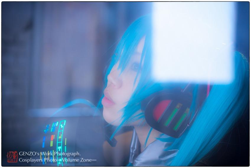 Miku_Hatsune-37.jpg