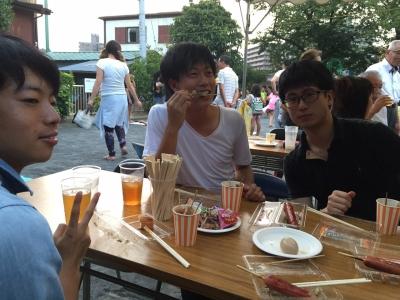 20150808_member