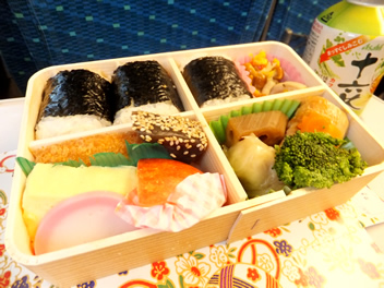 20121113むさしお弁当