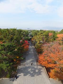 20121113南禅寺3