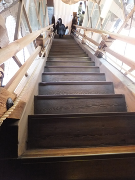 20121113南禅寺4