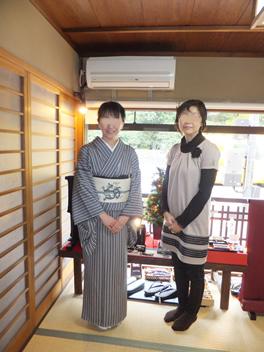 20121113きもの鶴5