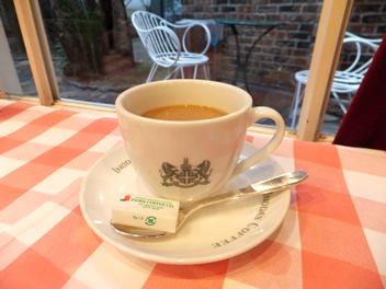 20121113イノダコーヒー