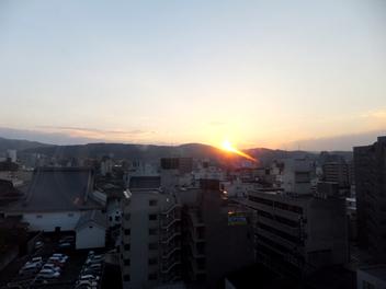 20121114朝日