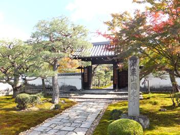 20121114圓光寺1