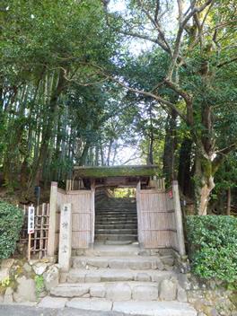 20121114詩仙堂1