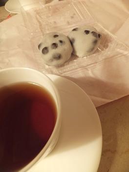 20121114豆餅