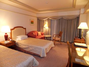 20121123ホテル1