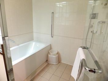 20121123ホテル2
