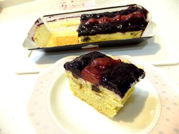 20140116成城石井ケーキ