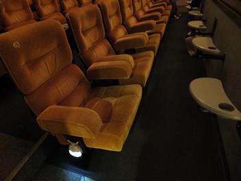 20140401座席
