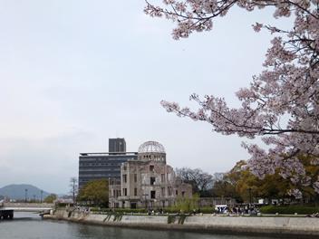 20140403お花見1