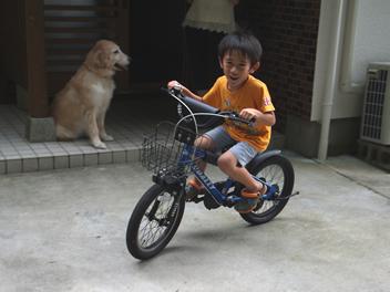 20140906自転車