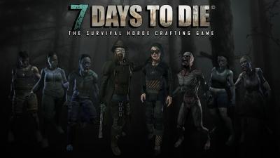 7DaysToDie