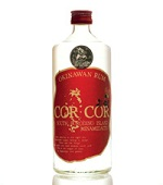 CORCOR-red-150.jpg